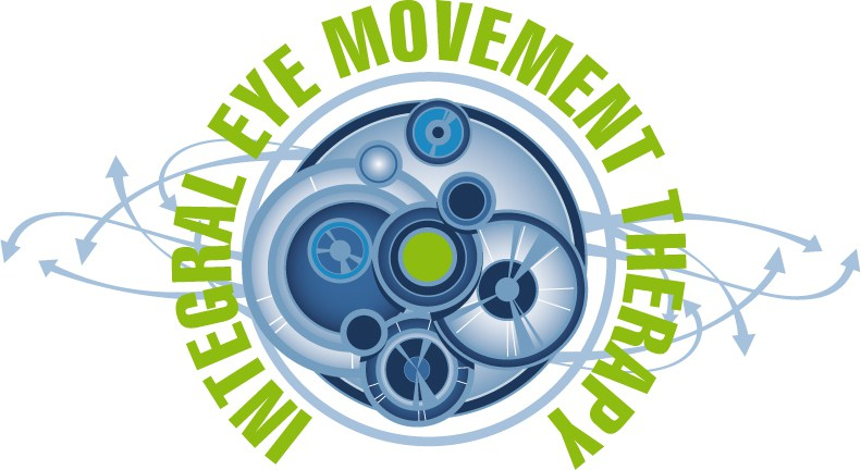 IEMT-Integral-Eye-Movement-Tharapy