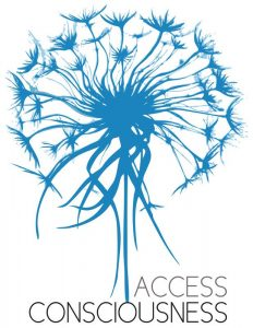 Acces Bars