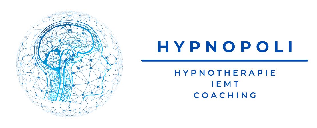 Hypnopoli