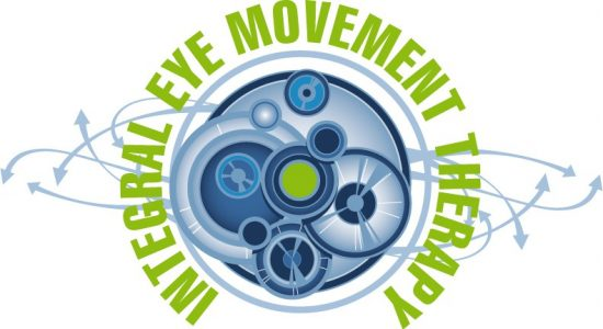 IEMT-Integral-Eye-Movement-Tharapy