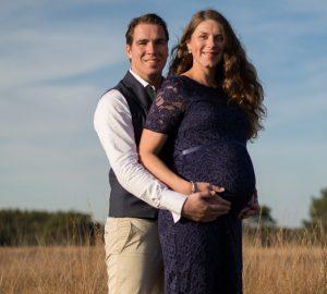Hypnobirthing zwangerschapscursus